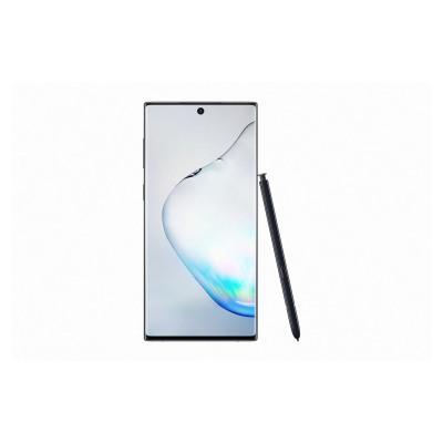 Samsung Galaxy Note10 Noir 256GO