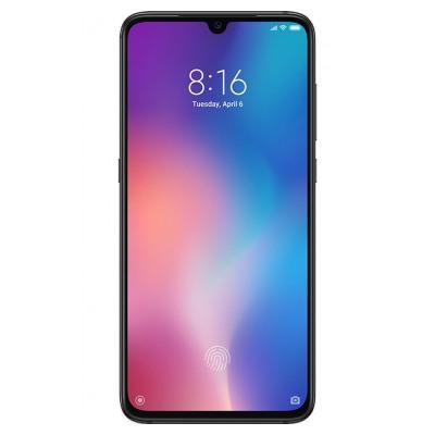 Xiaomi MI 9 SE BK Pack 64Go