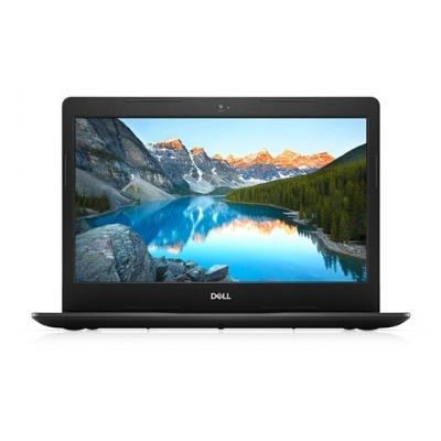 Dell Insp 14 3481 1X4TG