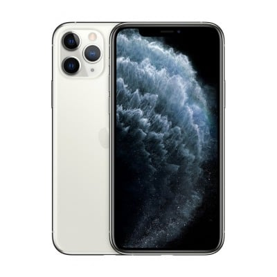 Apple IPHONE 11 PRO 64GO SILVER