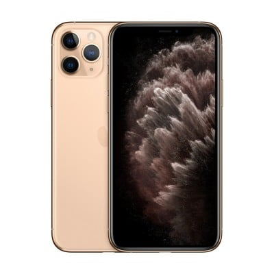 Apple IPHONE 11 PRO 256GO GOLD