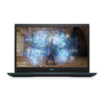 Dell Gaming G3 15-3500