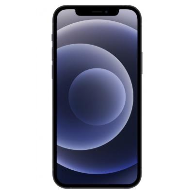Apple IPHONE 12 MINI 128Go BLACK 5G