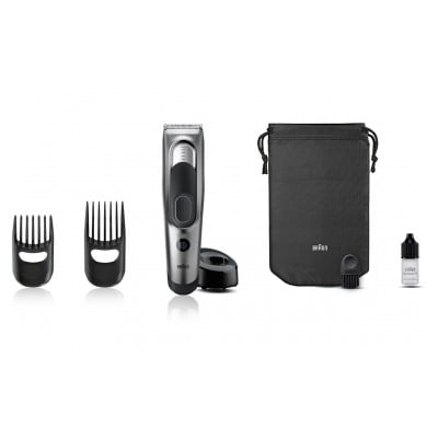 Braun HC5090 Hair Clipper