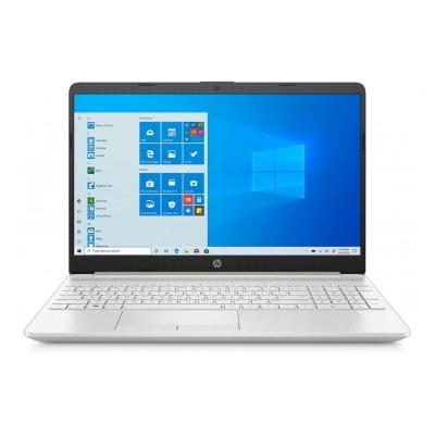 Hp Laptop 15-DW1023NF