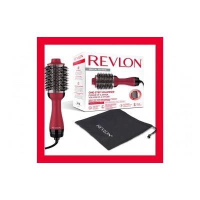 Revlon RVDR5279UKE SALON ONE STEP TITANIUM