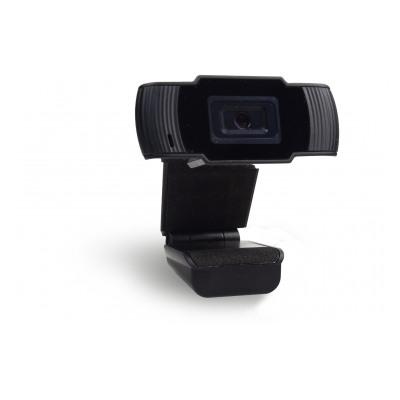No-name Webcam Soundlogic HD 720p