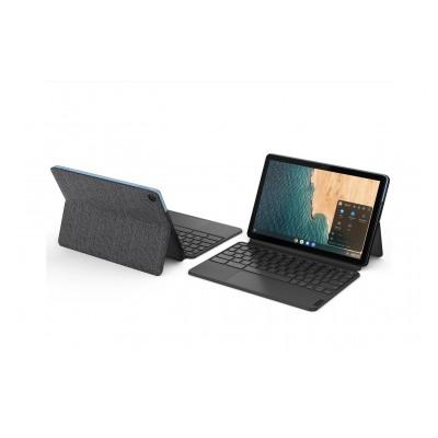 Lenovo Ideapad Duet Chrome Tab