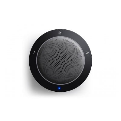 Urban Factory MOVEE: USB CONFERENCE SPEAKER