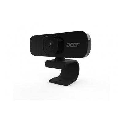Acer FHD Conference Webcam
