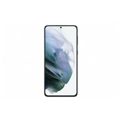 Samsung Galaxy S21+ Noir 5G 128Go