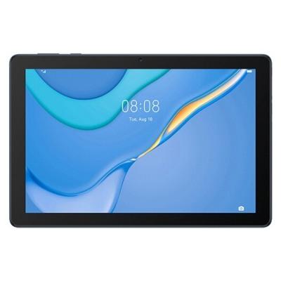 Huawei Huawei MatePad T 10 2+32 Wifi