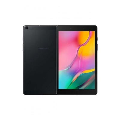 Samsung Galaxy Tab A 8'' 4G 32 Black