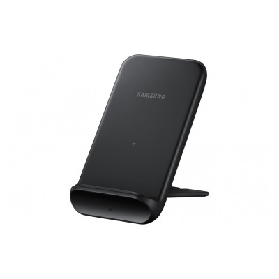 Samsung PAD STAND A INDUCTION  EP-N3300