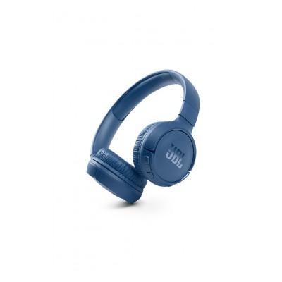 Jbl Tune 510 BT Bleu