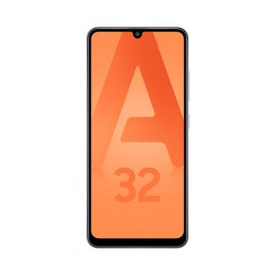 Samsung A32 5G LAVANDE