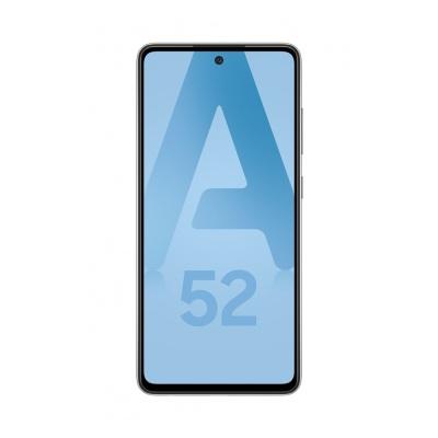 Samsung A52 5G Noir 128go