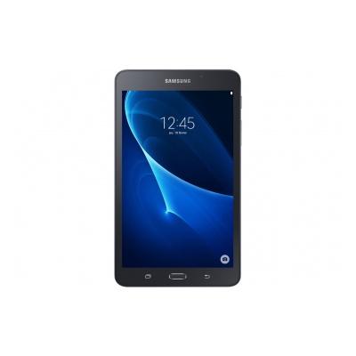"""Samsung TAB A 7"""" NOIRE"""