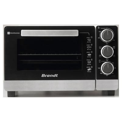 Brandt FC217MS