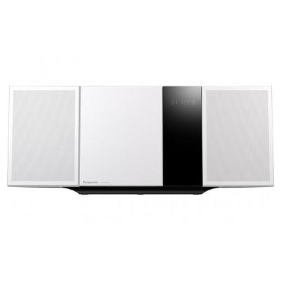 Panasonic SC-HC395 WHITE