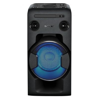 Sony MHCV11 BLACK