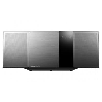 Panasonic SC-HC395 BLACK