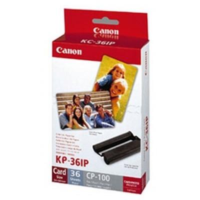 Canon KIT KP-36IP