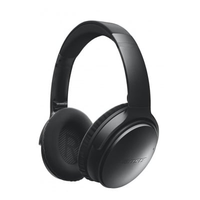 Bose QC35 BLACK