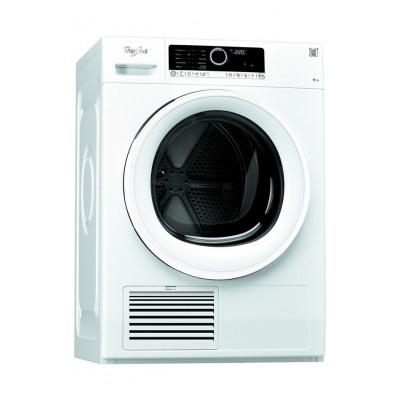 Whirlpool DSCX90113