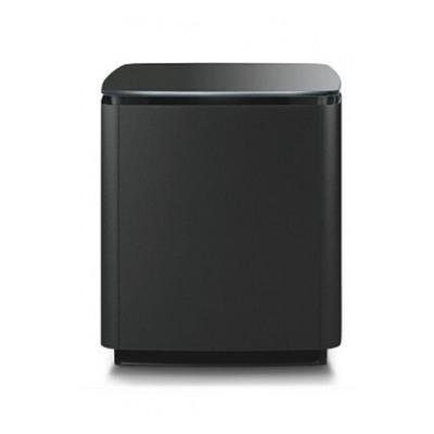 Bose ACOUSTIMASS 300 BLACK