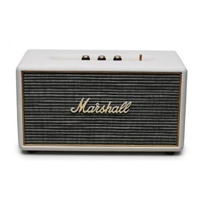 Marshall STANMORE CREAM II