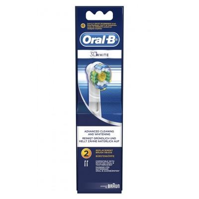 Oral B 3DWhite x2