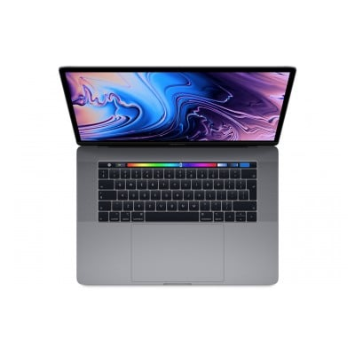 Apple MacBook Pro 13.3'' Touch Bar i5 1.4 256 Gris (MUHP2FN/A)