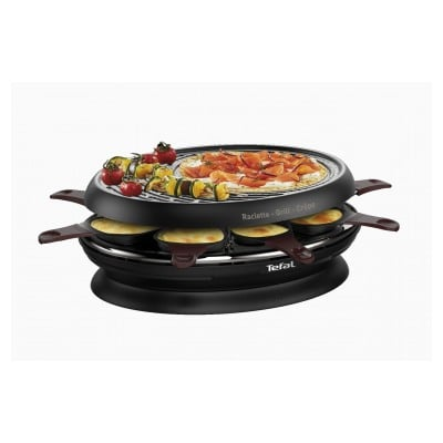 Tefal RE320012 STORE