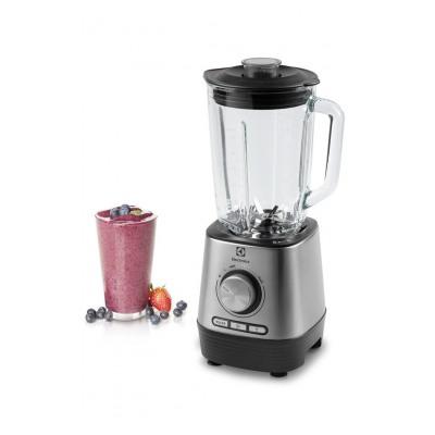 Electrolux Mixeur blender EAB1000