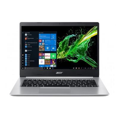 Acer Aspire A514-53-56FH