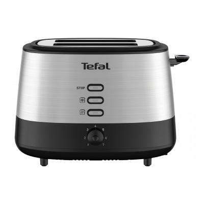 Tefal TT520D10 NOIR/ARGENT