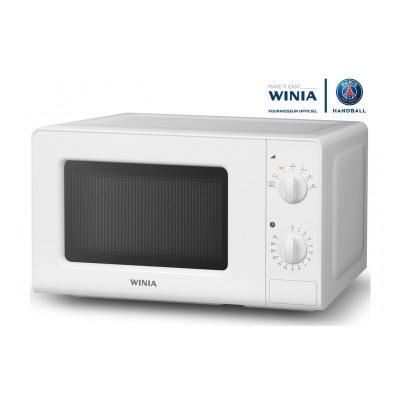 Winia WKOR-6LM07