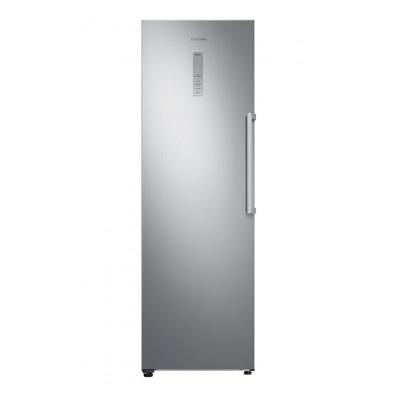 Samsung RZ32M7105S9/EF
