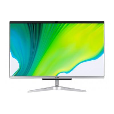 Acer Aspire C24-420 Tout-en-un