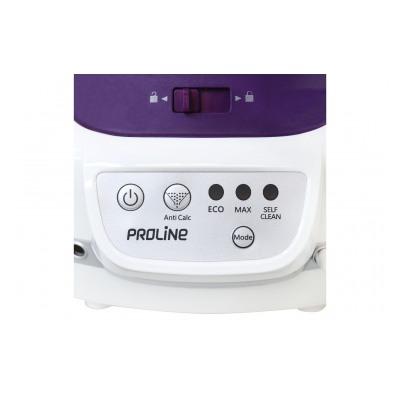 Proline SG2200