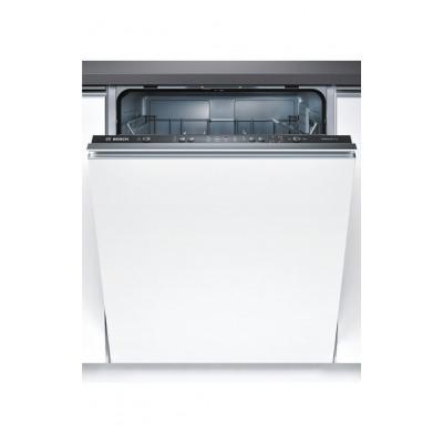 Bosch SMV50D00EU