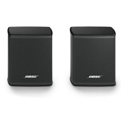 Bose VIRTUALLY INVISIBLE 300 X2