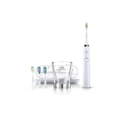 Philips HX9394/40 SONICARE DIAMOND CLEAN