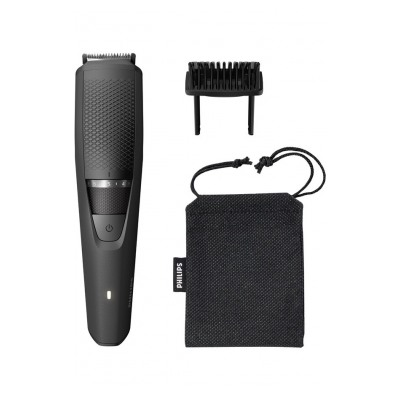 Philips BT3227/14 BEARDTRIMMER SERIES 3000