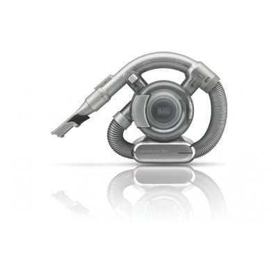 Black & Decker PD1820L DUSTBUSTER FLEXI
