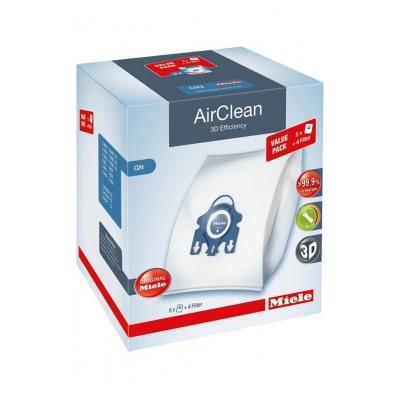 Miele Pack XL 3D GN