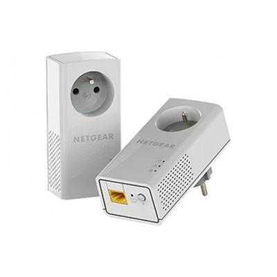 Netgear CPL PLP1000-100FRS