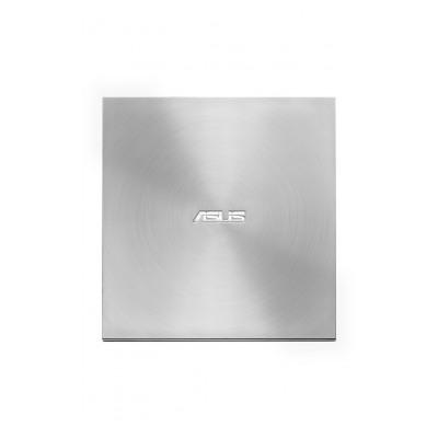 Asus GRAVEUR DVD EXTERNE ZENDRIVE U7M
