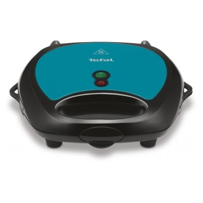 Tefal SW617412 SIMPLY COMPACT